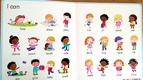 kids-english-work-book