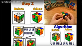 rubiks-cube-course-material