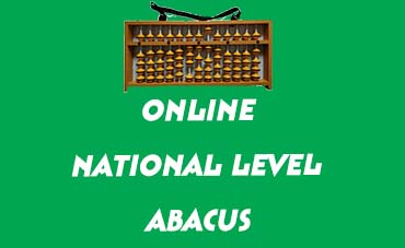 14.11.2020-ONLINE-NATIONAL-LEVEL-ABACUS-AND-VEDIC-MATHS-COMPETITION