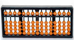 15-rod-abacus